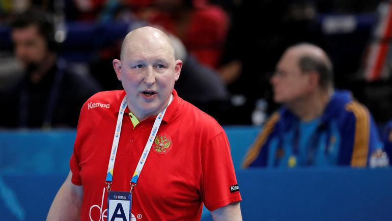 Http://wwwsport-expressru/olympics/rio2016/handball/reviews/komanda-mechty-u-rossii-zoloto-rio-1036164