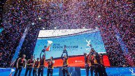 Московская FlipSid3 стала победителем первого Кубка России по киберспорту