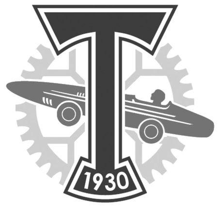 """Полиция разглядела нацистскую символику  в эмблеме московского """"Торпедо"""" Фото """"СЭ"""""""