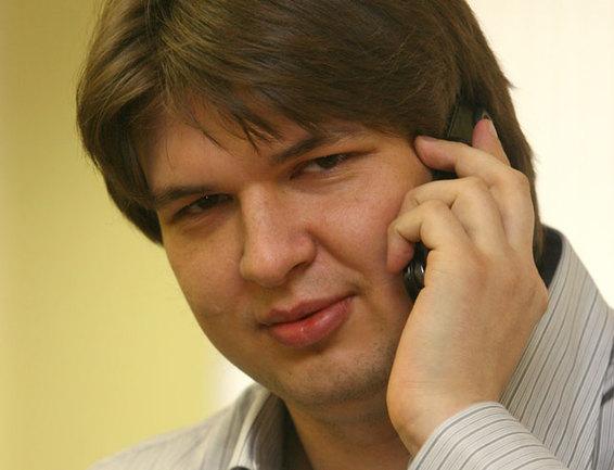 Дмитрий Медников: Создание объединенного чемпионата не из
