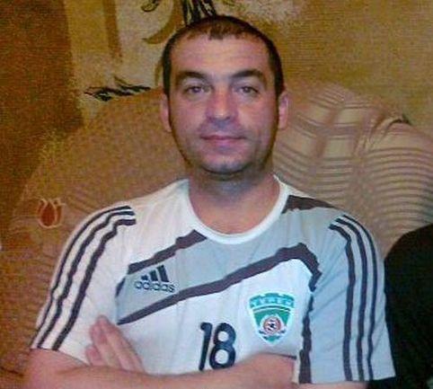 """Муса Кадыров: """"Кричмар упал и стал бить меня ногами"""" Фото """"СЭ"""""""