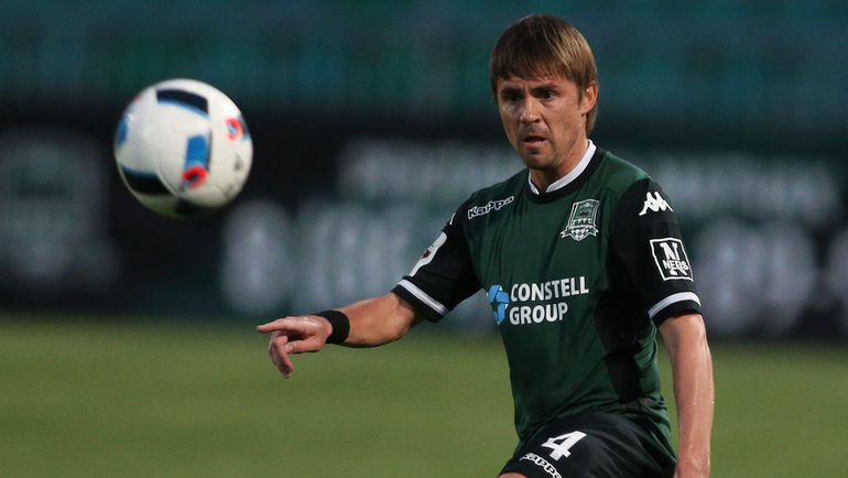 ПСВ готов отпустить футболиста Преппера в«Зенит» за €25 млн