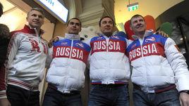За что дисквалифицирован олимпийский чемпион Сочи-2014 Труненков