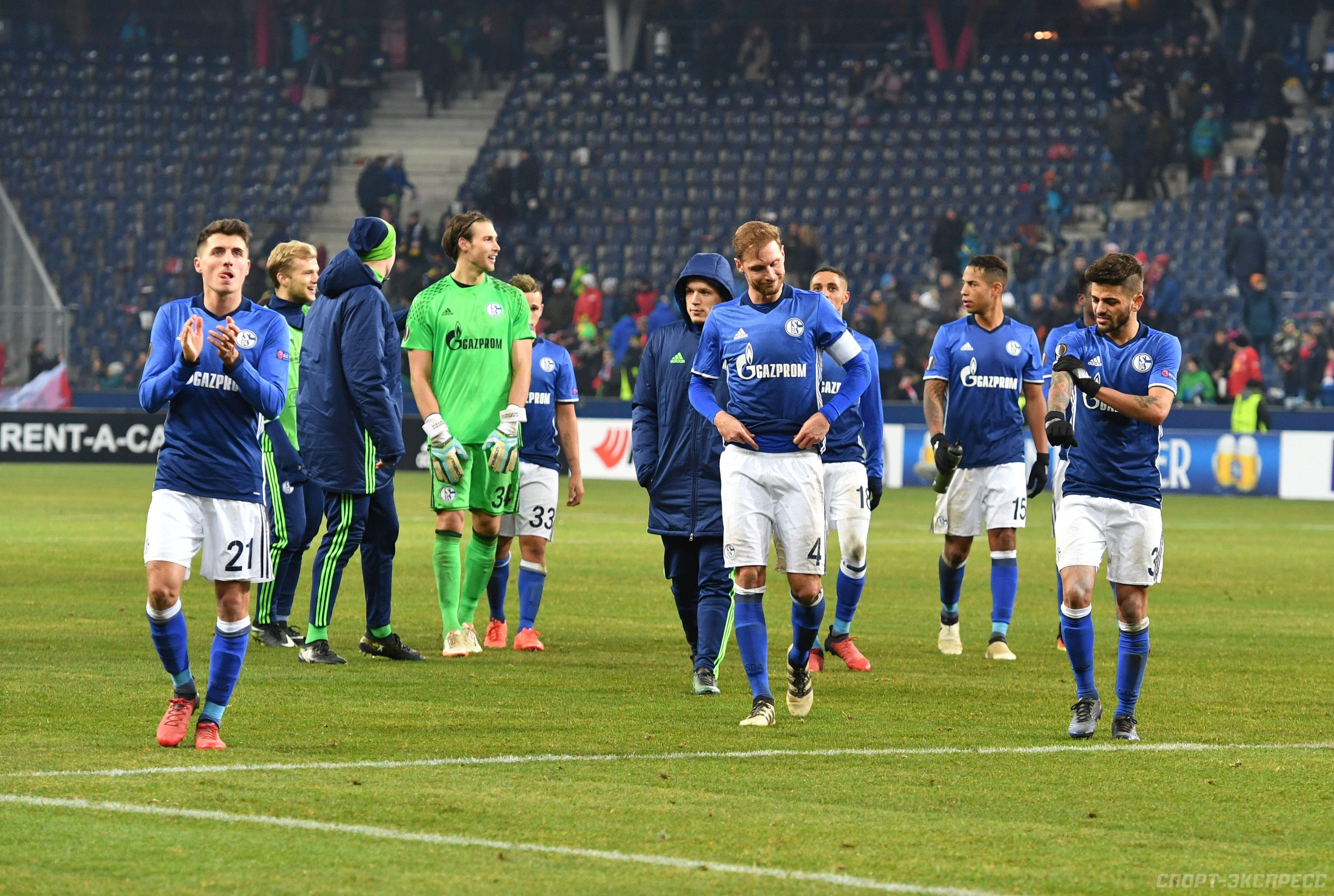Англия — Словения: прогноз на матч 05.10.2017