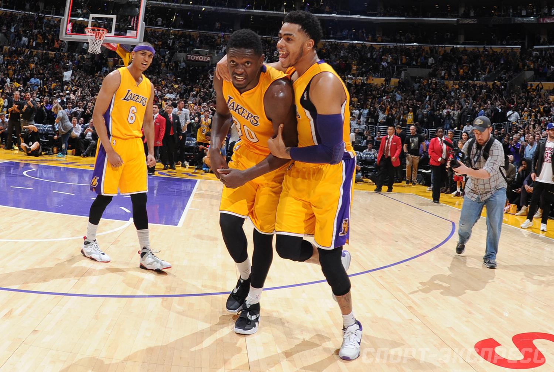 На 4 Марта, ставки на НБА, ставки на спорт