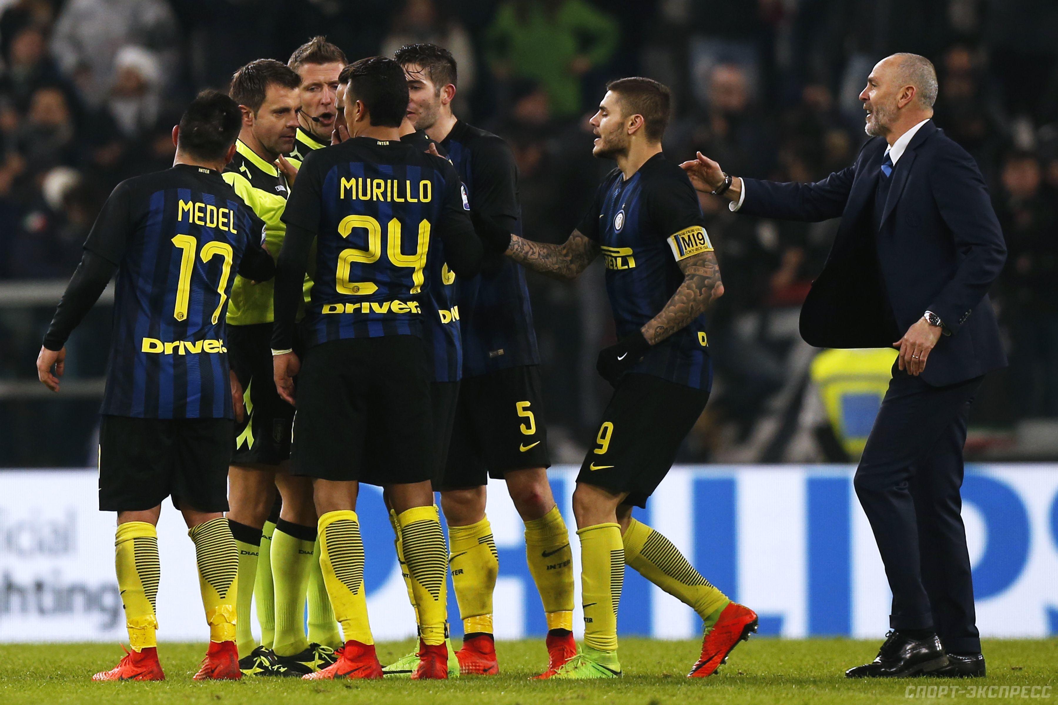 Прогноз на матч Торино - Пескара