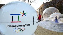 Год до Пхенчхана-2018: с надеждой на медали и здравый смысл