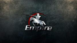 Российская Team Empire пробилась на DAC с призовым фондом 500 тысяч долларов