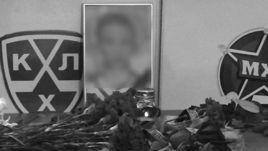 Кровавый спорт.  Вся правда о трагедии в Подольске