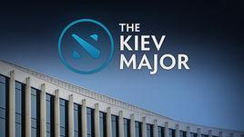 Valve изменила даты проведения The Kiev Major с призовым фондом 3 миллиона долларов