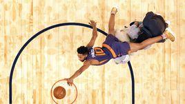 Звездная суббота НБА