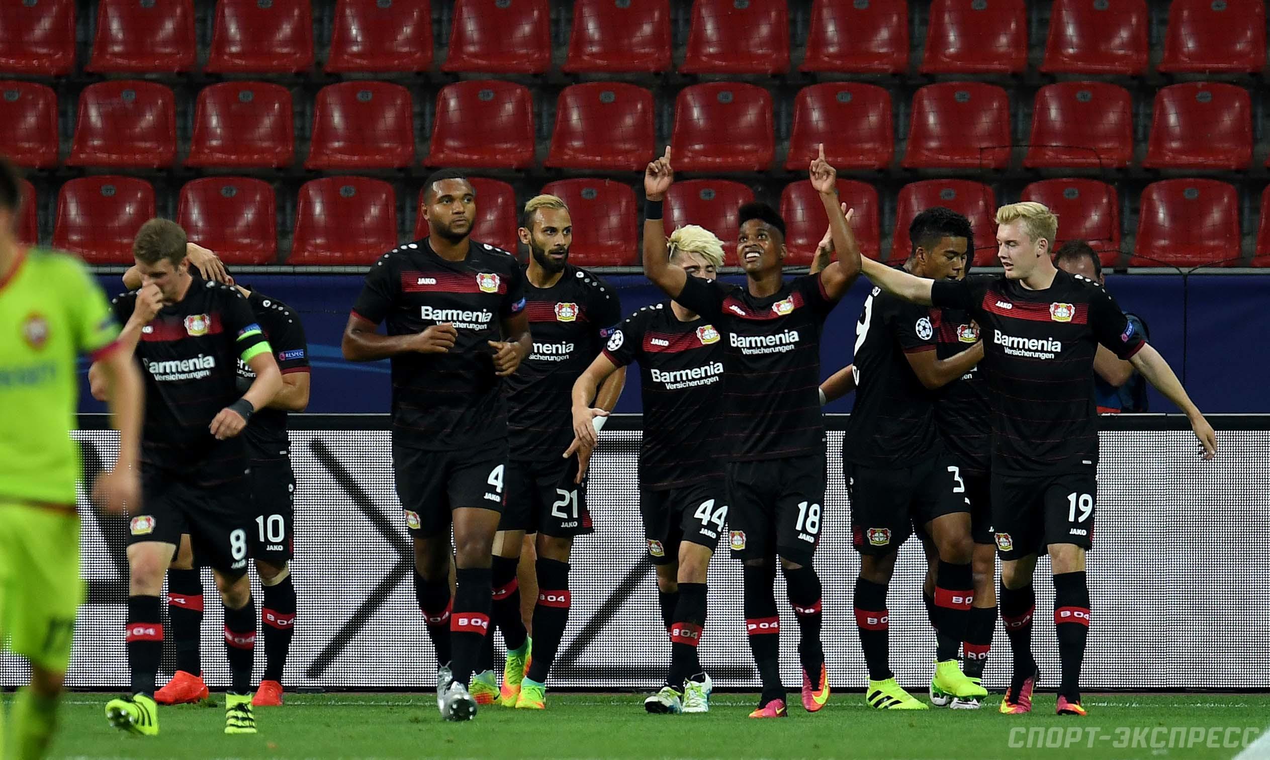 Гамейро: пришел в Атлетико выигрывать трофеи