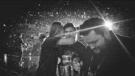 Датская Astralis – чемпион Intel Extreme Masters в Катовице