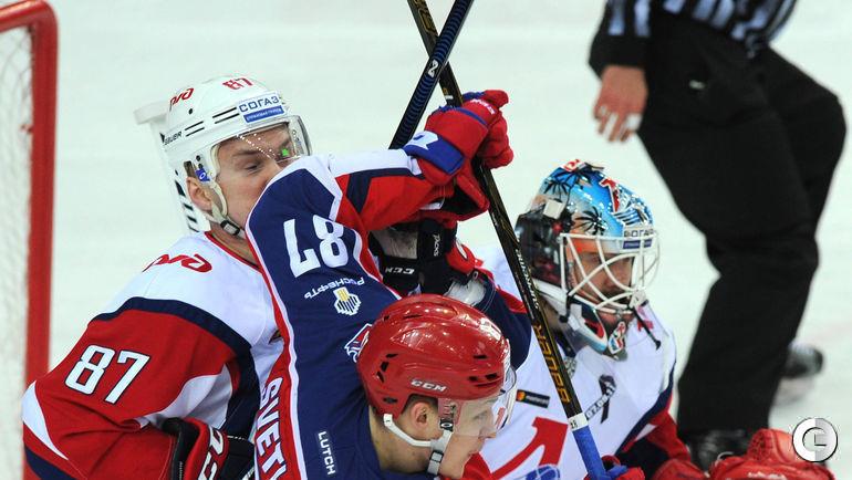 http://ss.sport-express.ru/userfiles/materials/97/976601/large.jpg