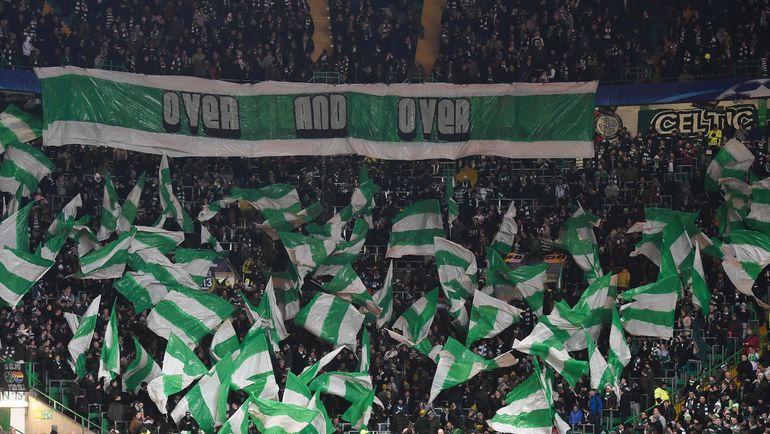 Поле стадиона «Ростова» напомнило Моуринью младенчество ивторую португальскую лигу