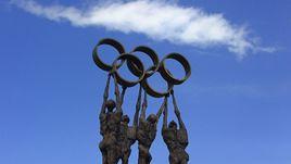 Как МОК будет противостоять допингу?