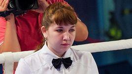Светлана Маркина: