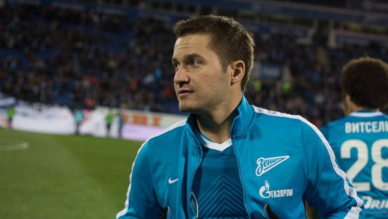 Виктор ФАЙЗУЛИН. Фото Кристина КОРОВНИКОВА