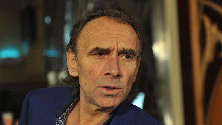Скончался футболист Валерий Глушаков