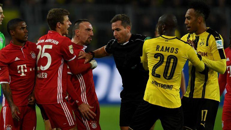 Футбол германия бундеслига вердер шальке прогноз