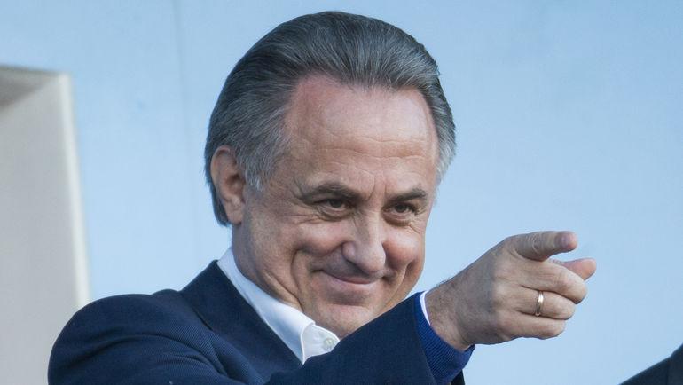 РФС утвердил стратегию развития государственного футбола до 2030-ого