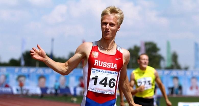 Александр ХЮТТЕ. Фото stolicaonego.ru