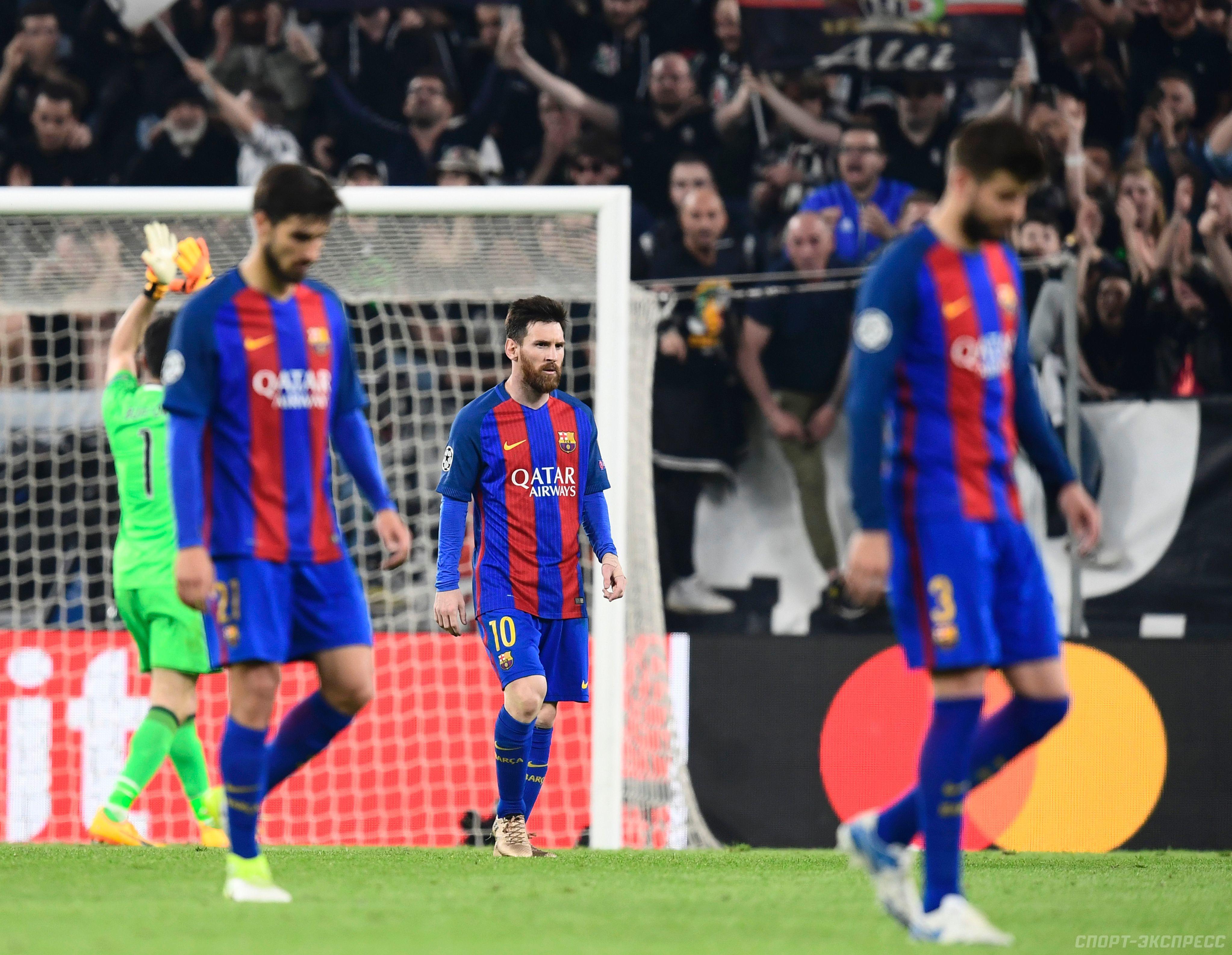 Бавария выиграла, но игровой кризис никуда не ушел