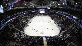 Обзор дня: КХЛ предложено сократить число команд до 24