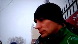 Сергей Рыжиков: