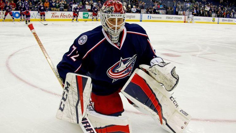 Евгений Малкин— лучший бомбардир плей-офф НХЛ