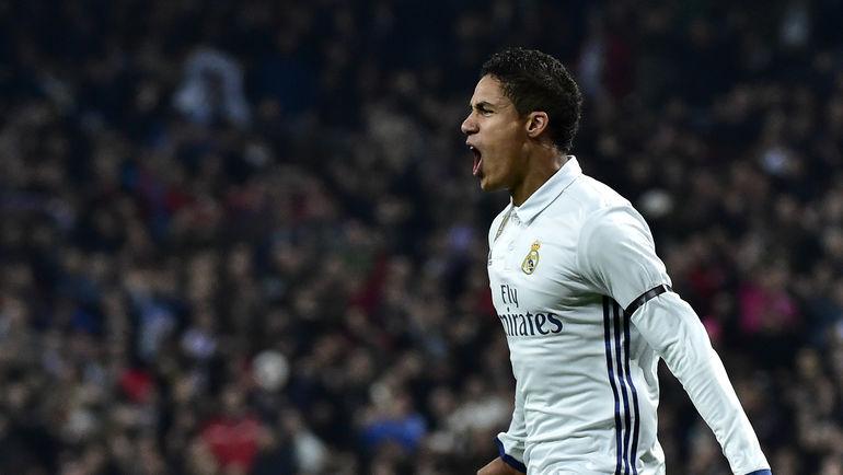 «Барселона» объявила, что Неймар несыграет с«Реалом»