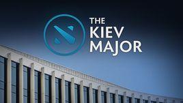 The Kiev Major: киберспортивное событие года