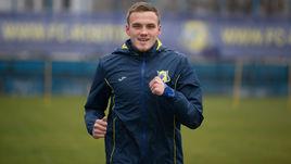 Уже сегодня Медведев может обойти Джанаева и Левицкого