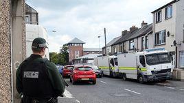 Аресты и обыски в английских клубах. В чем дело?