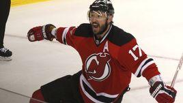 Пять причин, почему Ковальчук все-таки может вернуться в НХЛ