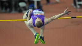 Чтобы отобраться на лондонскую Олимпиаду, Даниилу ЦЫПЛАКОВУ надо будет прыгнуть в высоту на 2,30.