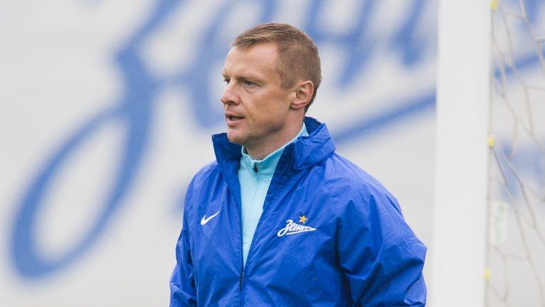 «Рубин»: Кирилл Левников назначен судьей матча «Локомотив»