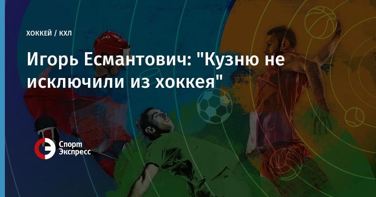 Легкая Атлетика На Современных Олимпийских Играх