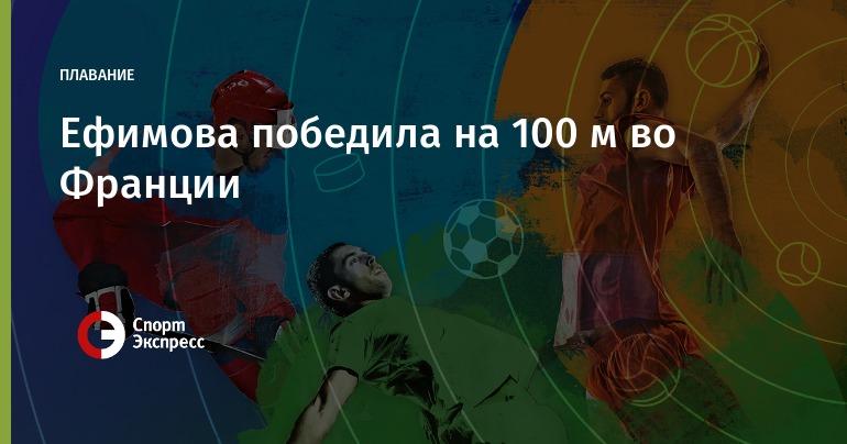 Перейти на заглавную страницу z категория:футбольные тренеры украины