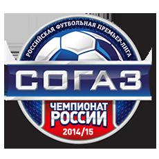 Мейтин: с 1 января билеты на матчи РФПЛ будут продаваться по паспортам
