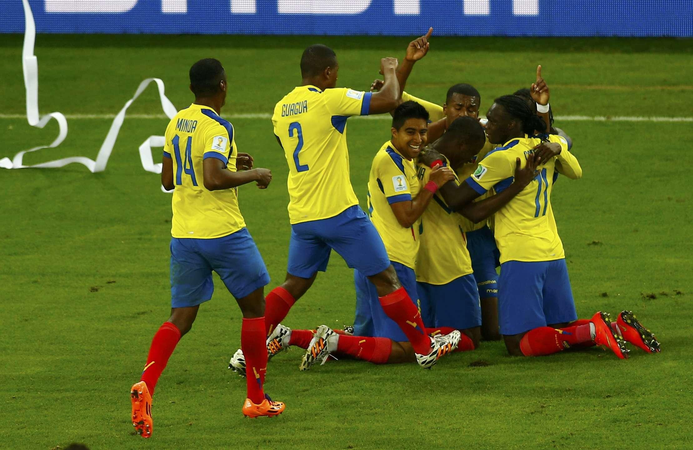 Чемпионат мира по футболу гондурас 26 фотография