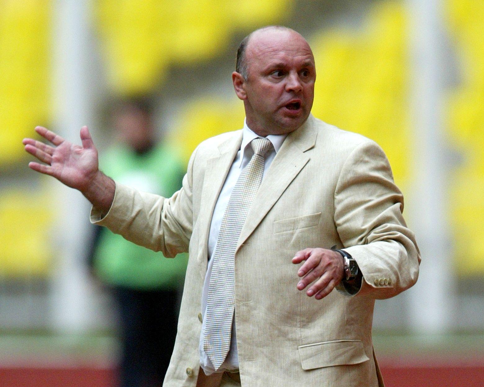 1 8 финала кубка россии между уралом и кубанью: