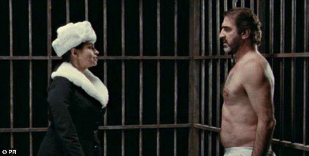 avtorskie-filmi-s-elementami-erotiki