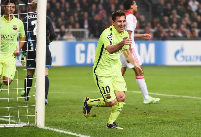 golie-messi-video