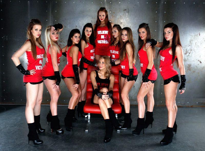 http://ss.sport-express.ru/userfiles/press/imagesinsidetext/31/31286/3.jpg