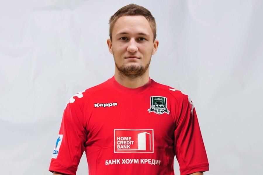"""Пять игроков ФК  """"Краснодар """" отправятся в расположение сборных своих стран в середине августа."""