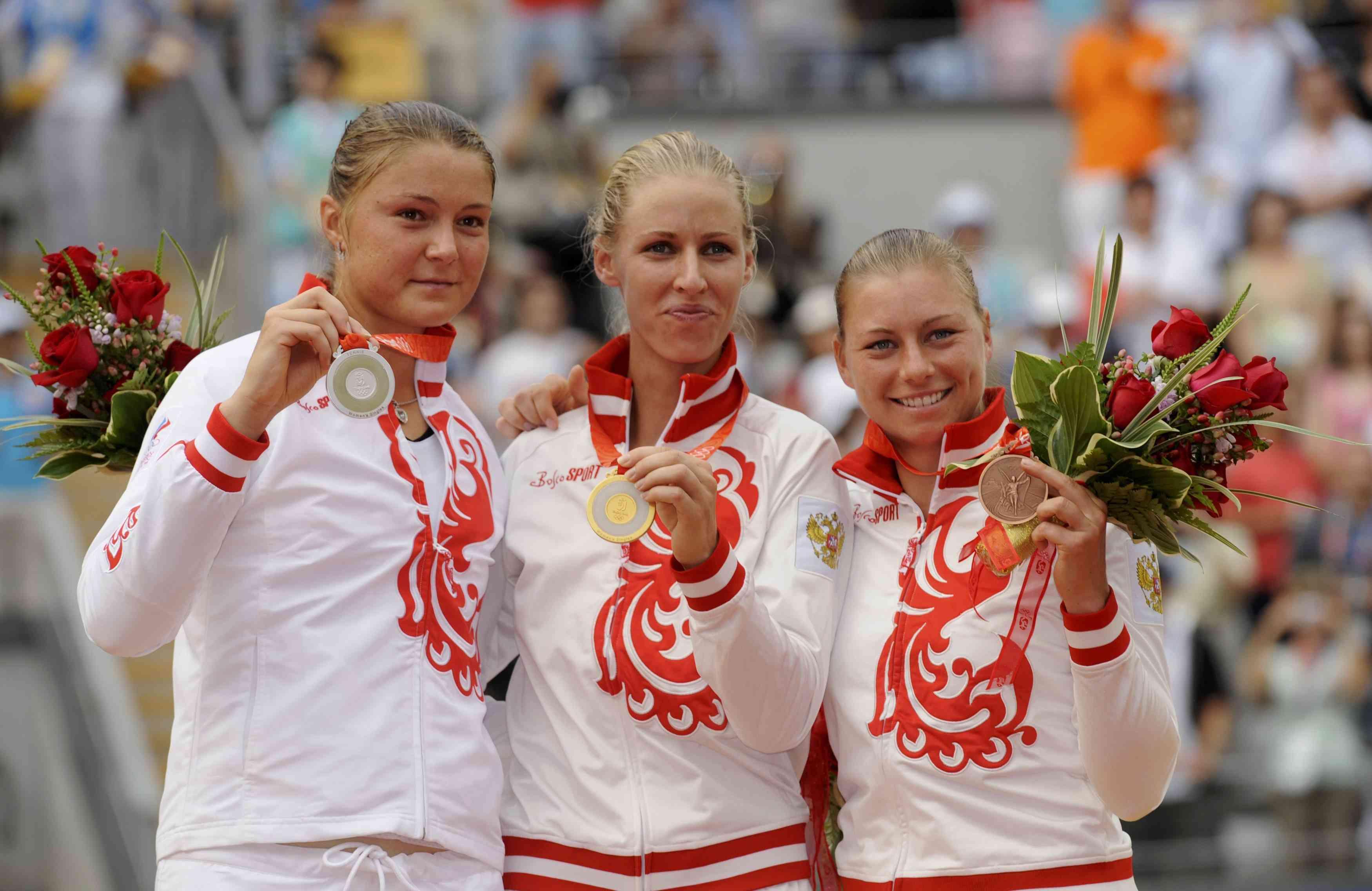 Современные русские спортсмены 24 фотография
