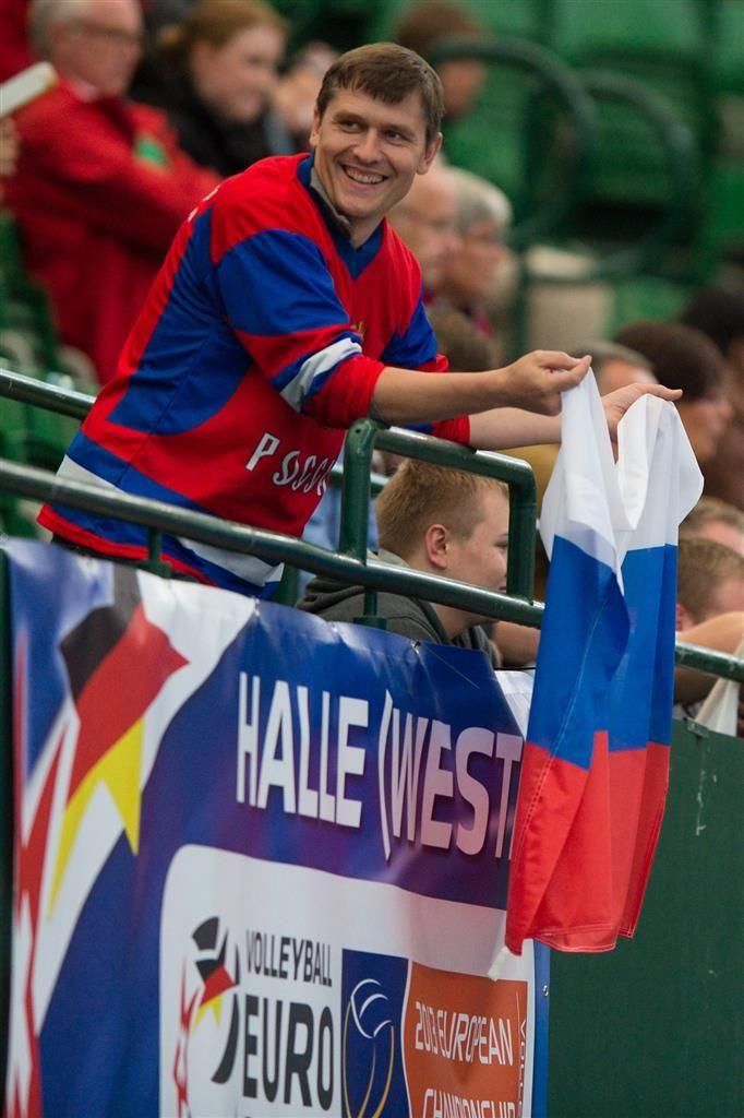 волейбол германия сербия