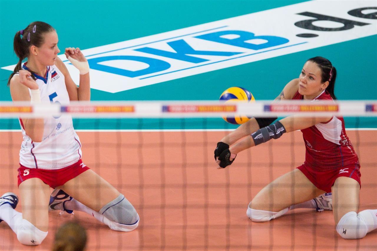 сербия бельгия волейбол прогноз