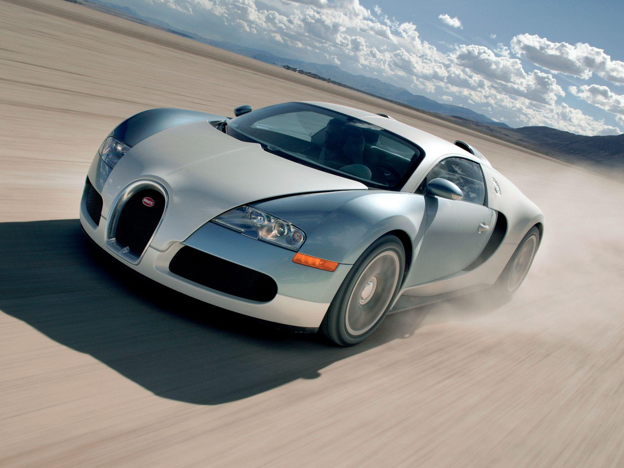 Коллекция самых быстрых автомобилей Криштиану Роналду (Фото) - изображение 1